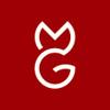 logo_massimogatto